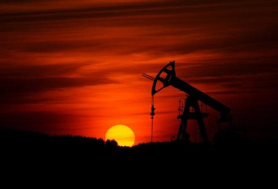 Nem csak az üzemanyagáraknak csaphat oda az olaj további drágulása