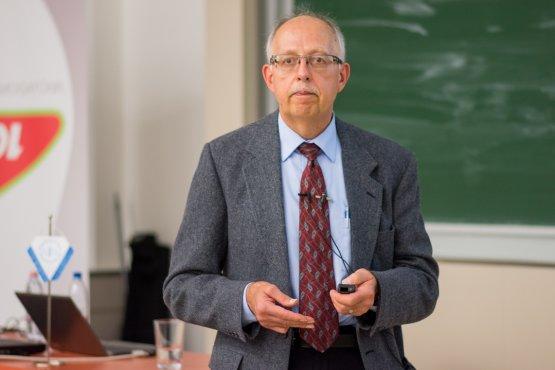 Vaglia: az atomenergia nem versenyképes hosszabb távon