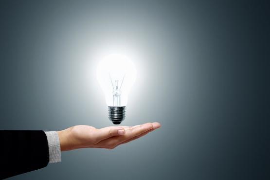 Mennyi az ára 1 kwh villamos energia áramnak 2019-ben?