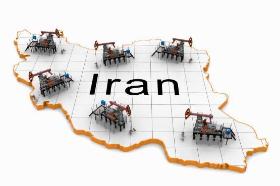 Olajláz Iránban: magyar cégek is érdeklődnek