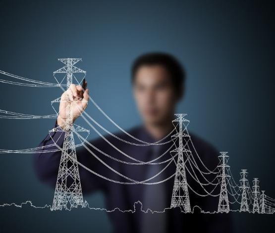 Kézzel fogható közelségben a villamosenergia-rendszer teljes átalakulása