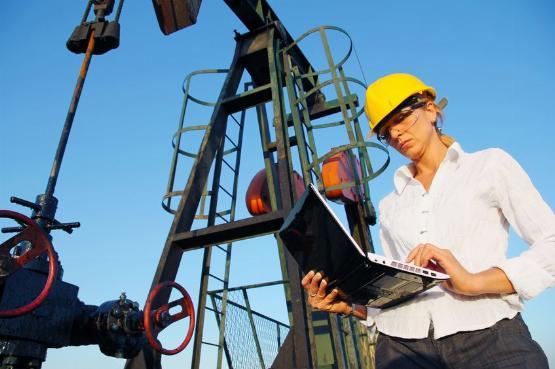 Hogy boldogulnak a mérnöknők az energiaszektorban?