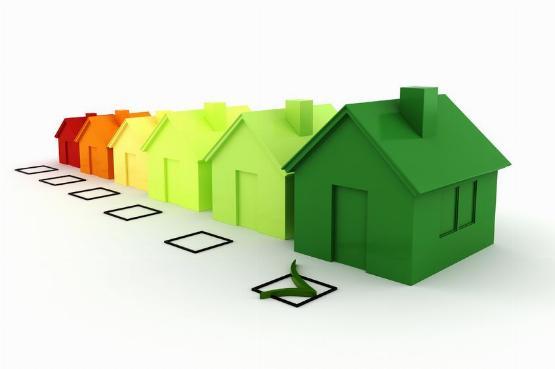 Energiaklub: zuhanhatna a lakások energiafelhasználása