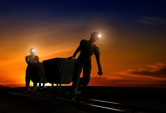 Vége lehet a szénkorszaknak?