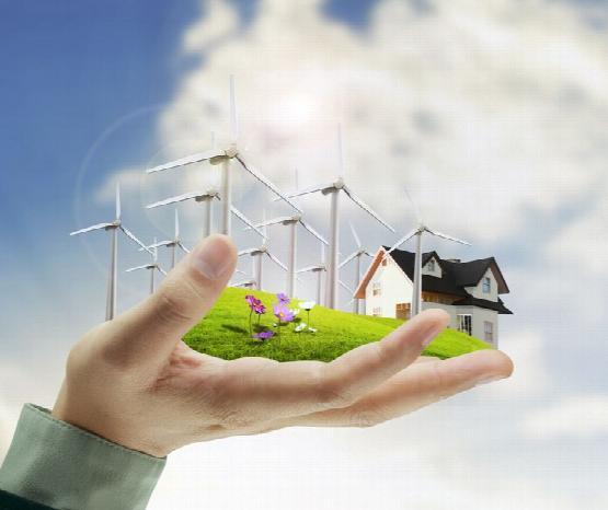 Csökkenő áramárakat hozhat a napenergia
