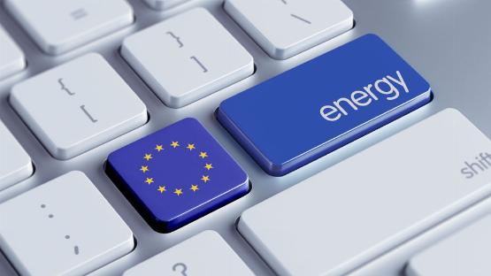 Itt az új uniós energiabiztonsági csomag
