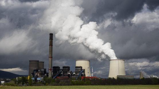 Mészáros Lőrincéktől az állami MVM-hez kerülhet a Mátrai Erőmű