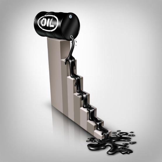 Fogunk még örülni az olcsó olajnak?