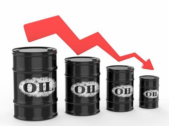 Segít Magyarországnak az alacsony olajár