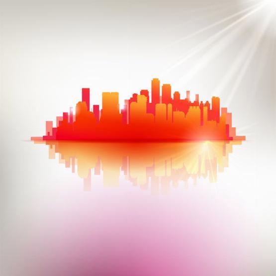 Ölnek a városi hőszigetek