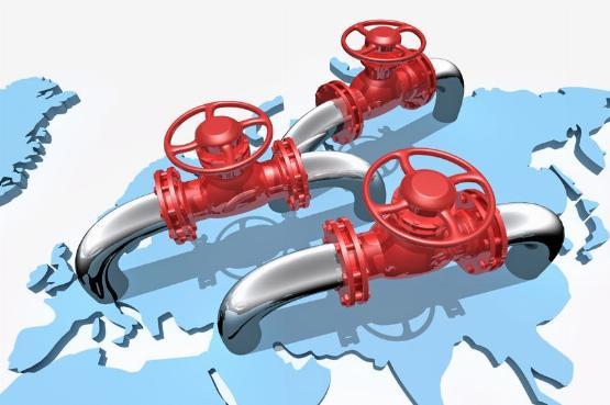 Olcsóbban jön az orosz gáz Magyarországra