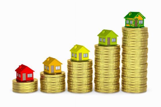 CSOK: vita az épületenergetikai követelményekről