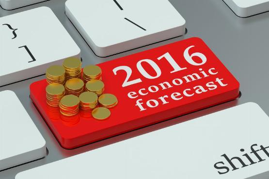 Mit hoz 2016 az energiapiacokon?