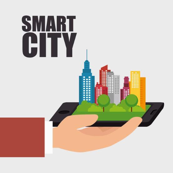 Smart cities: elszáguldhat hazánk mellett a világ