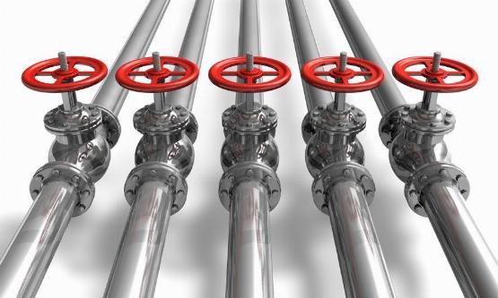 Elemzés: mit jelent az orosz gázstop?