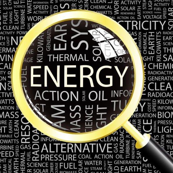Az energiaszektor ismét bekerülhet a befektetői rivaldafénybe