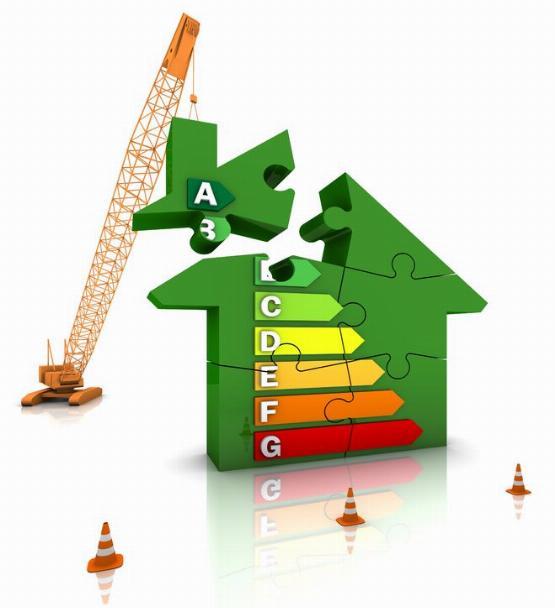 CSOK és energiahatékonyság: akadnak kérdőjelek