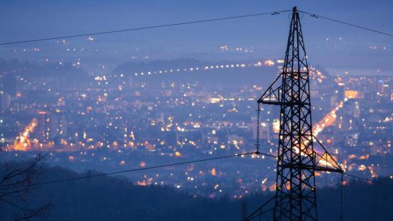 Már nem is kérdés a magyar dominancia az energiaszektorban