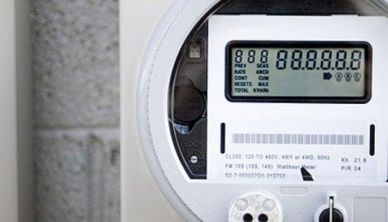 Változott a szabálytalan villamosenergia-vételezés szankcionálása
