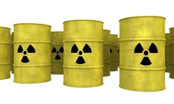 Nagy bajban az amerikai atomipar