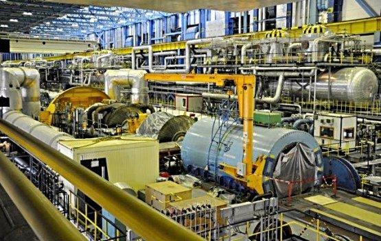 Befejeződött a hibaelhárítás a Paksi Atomerőmű 1. blokkján