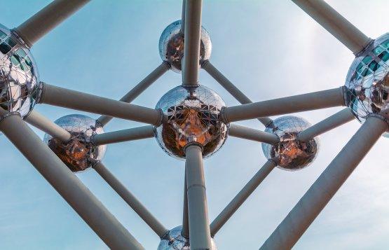 Magyar kutató: a jövő elképzelhetetlen atom nélkül