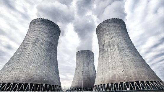 Leállítja az EU bankja a fosszilis energia finanszírozását