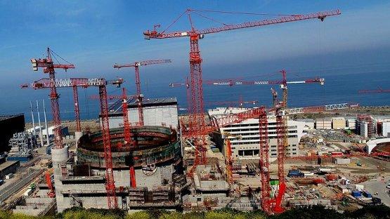 Flamanville: az atomerőmű-építés, amit soha nem tudnak befejezni