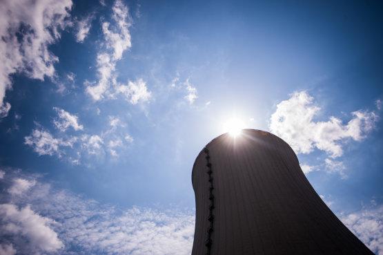 Gyakorlatilag semmi nem indokolja, hogy atomerőművel haladjunk a zöld célok felé