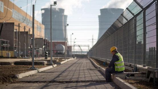 Mi lesz a mohi atomerőmű bővítésével? Újabb halasztás