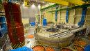 Újabb súlyos problémák derültek ki a Mohi halálreaktoroknál