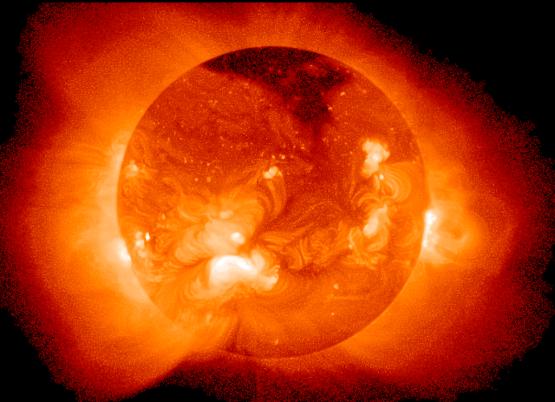 Meddig kell még várni a fúziós energiára?