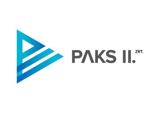 Paks II: indulnak a kifizetések