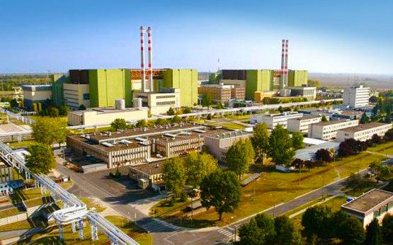 A Roszatom elkezdheti Paks II. első létesítményeinek építését