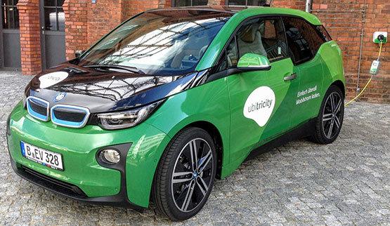 A Norvégiában eladott autóknak már a fele elektromos vagy hibrid