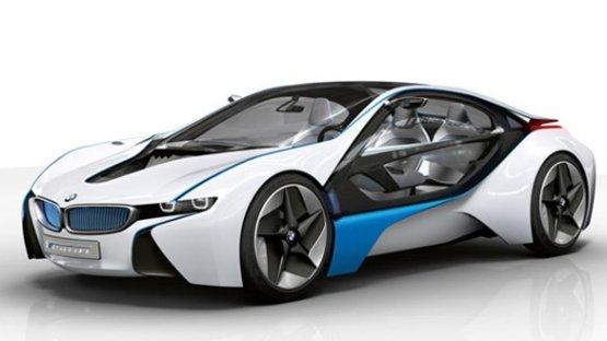 A harc megkezdődött - nem minden autógyártónak jut akkumlátor alapanyag