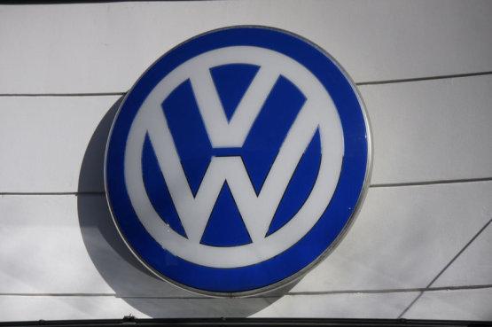 Elektromos autókban erősít a VW
