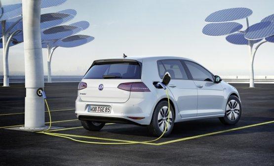Megháromszorozódott Magyarországon az elektromos autók értékesítése