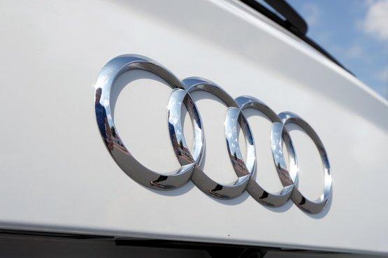 Dízelbotrány: manipulált az Audi is?