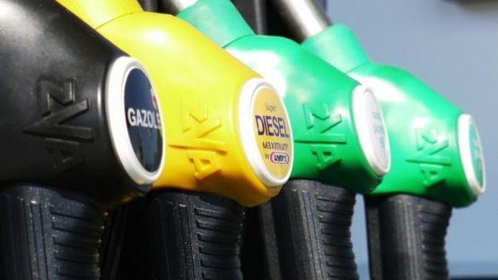Több hulladékból kellene bioüzemanyagot gyártani