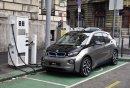 100 ezer magyar autóból csak 15 elektromos vagy hibrid, de a dízelautót vesszük, mint a cukrot