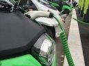 Új piac születik az elektromos autók használt akkumulátorainak feltámasztására