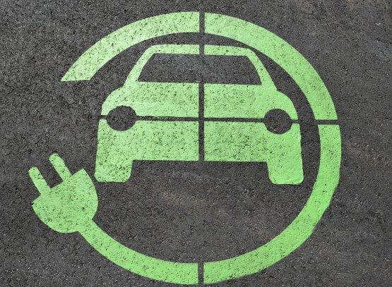 5 ok, amiért érdemes elektromos autóra váltania