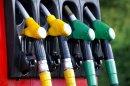 Még jelentős növekedés előtt áll az üzemanyag-fogyasztás Magyarországon