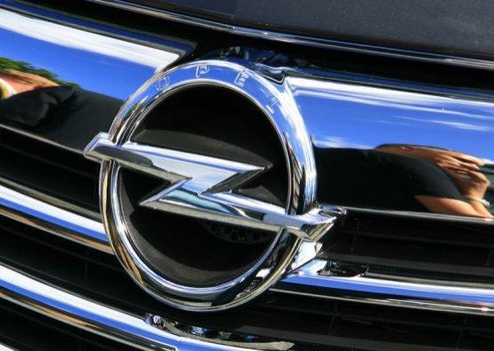 Elektromosautó-gyártó lesz az Opel