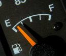 Kérdésessé válhat az LPG-járművek jövője