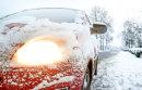 Vezessen hidegebb időben is környezettudatosan!
