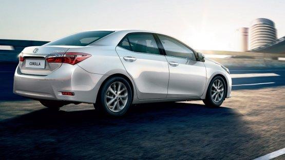 Másfélmillió elektromos hajtású autót értékesített tavaly a Toyota