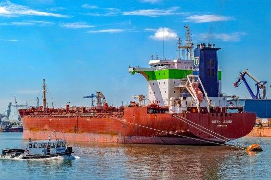 Varró: Kína húzza leginkább az LNG iránti keresletet