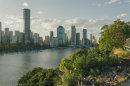 Ausztrália milliárdnyi fát ültetett a klímaváltozás ellen